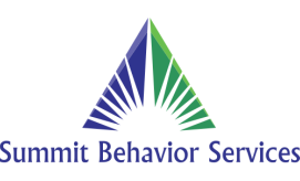 Summit Behavior Services